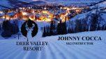 Deer Valley Ski Instructor