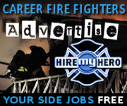 Advertise Your Side Job
